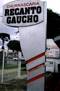 churrascariagaucho1