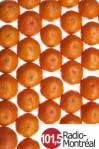 Vive l'émission Les Oranges Pressées!